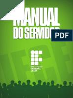 MANUAL_SERVIDOR_13_05_14