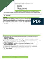 programacion abual de PFRH.docx