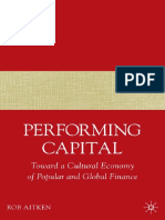 Aitken - Performing Capital