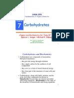 Carbohydrates_Boudreaux.pdf