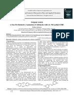 43_13v2i1_1.pdf