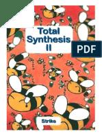 5897476-TotalSynthesisII.pdf