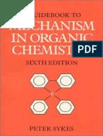 000536454-Guidebook_to_Mechanism_in_Organic_Chemistry.pdf