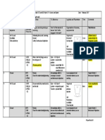episode plan guide 17 student cd gd