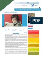 Cultura_ una herramienta transformadora _ Voces en el Fenix.pdf