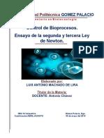 Ensayo_Newton.docx