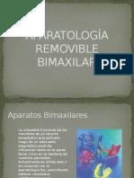 aparatologaremoviblebimaxilar-100813125249-phpapp02.pptx
