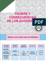 03 ACP_Causas y Consecuencias de Los Accidentes