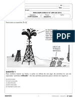 Resolucao_Desafio_8ano_Fund2_Portugues_edu.pdf