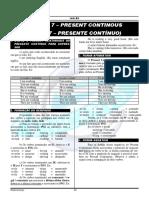 07-present continuous.pdf