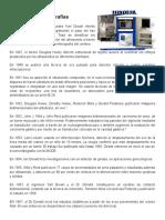 Historia de las ecografias.docx