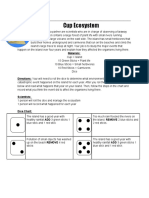 islandworksheet