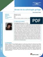 Dioses_y_héroes_de_la_mitología_griega (1).pdf