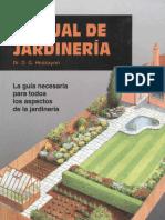 Manual-de-Jardineria--Hessayon---Blume-.pdf