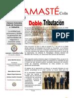 NamasteCoIn-10