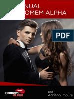 E-book-O-Manual-do-Homem-Alpha-3.0.pdf