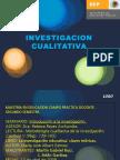 Investigacin Cualitativa 1212074818591603 9