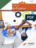 gestao_projetos_unidade1