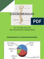Neuroanatomia-Medular.pdf