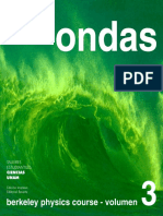 Berkeley Physics Course, Vol 3, Ondas - 02.pdf