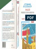 45055856-Assimil-English-Advanced-Perfeccionamiento-Ingles-Lec-1-40-of-62.pdf