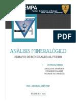 MINERALES-AL-FUEGO 2.docx