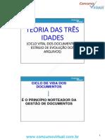 aulao_TEORIA_DAS_TRES_IDADES.pdf