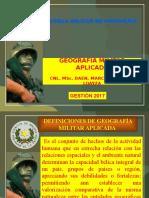 01 Geografia Militar Aplicada 2017 (1)