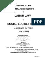 siliman-Labor-Qnaw.doc
