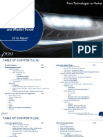 Automotive Lighting Technology