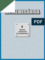 9 MONTAJE Y ALINEACION DE ACOPLAMIENTOS.pdf