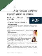 MEDIDA DE RADIOS DE UN ESPEJO.pdf
