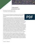 Propuesta Curso Geometría, Color y Movimiento_Pamela Figueroa