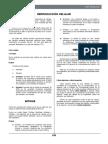 Reproducción celular-3.doc