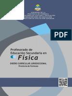 DCJ_FISICA