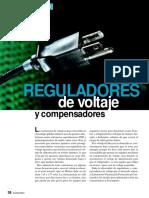 RC-333-regulador-voltaje.pdf