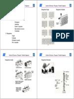 mamposteria estructural.pdf
