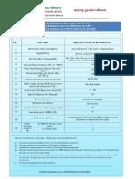 Exp_249.pdf