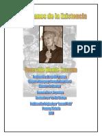 Los 31 Planos de La Existencia Bhante Suvanno