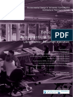 Sustainable Architectural Education.pdf