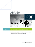 APA-6th ed.