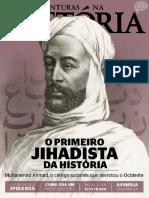 Aventuras na História - Edição 153 - Abril 2016.pdf