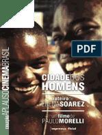 Elena-Soarez-Cidade-dos-Homens.pdf