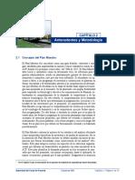 acp-plan-02-antecedentes-y-metodologia.pdf