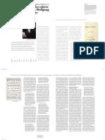 Revistadisena 8 Teoria de Los Colores de Goethe
