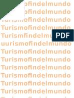 Carpeta Informativa de Tour 2016 - 2017 (2)