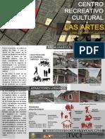 TVC-2016-1_PANELES.pdf