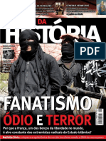 Leituras da História - Edição 96 - Outubro 2016.pdf