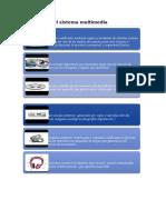 Elementos del sistema multimedia.docx