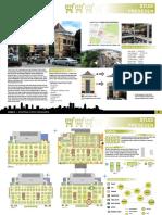 4.Studi Preseden Shoping Centre-2